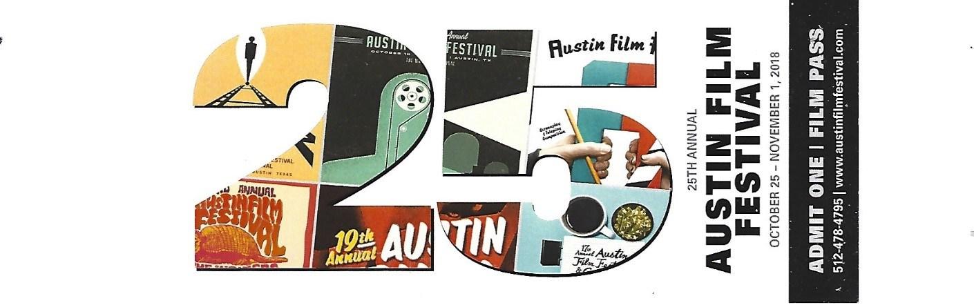 Film pass3